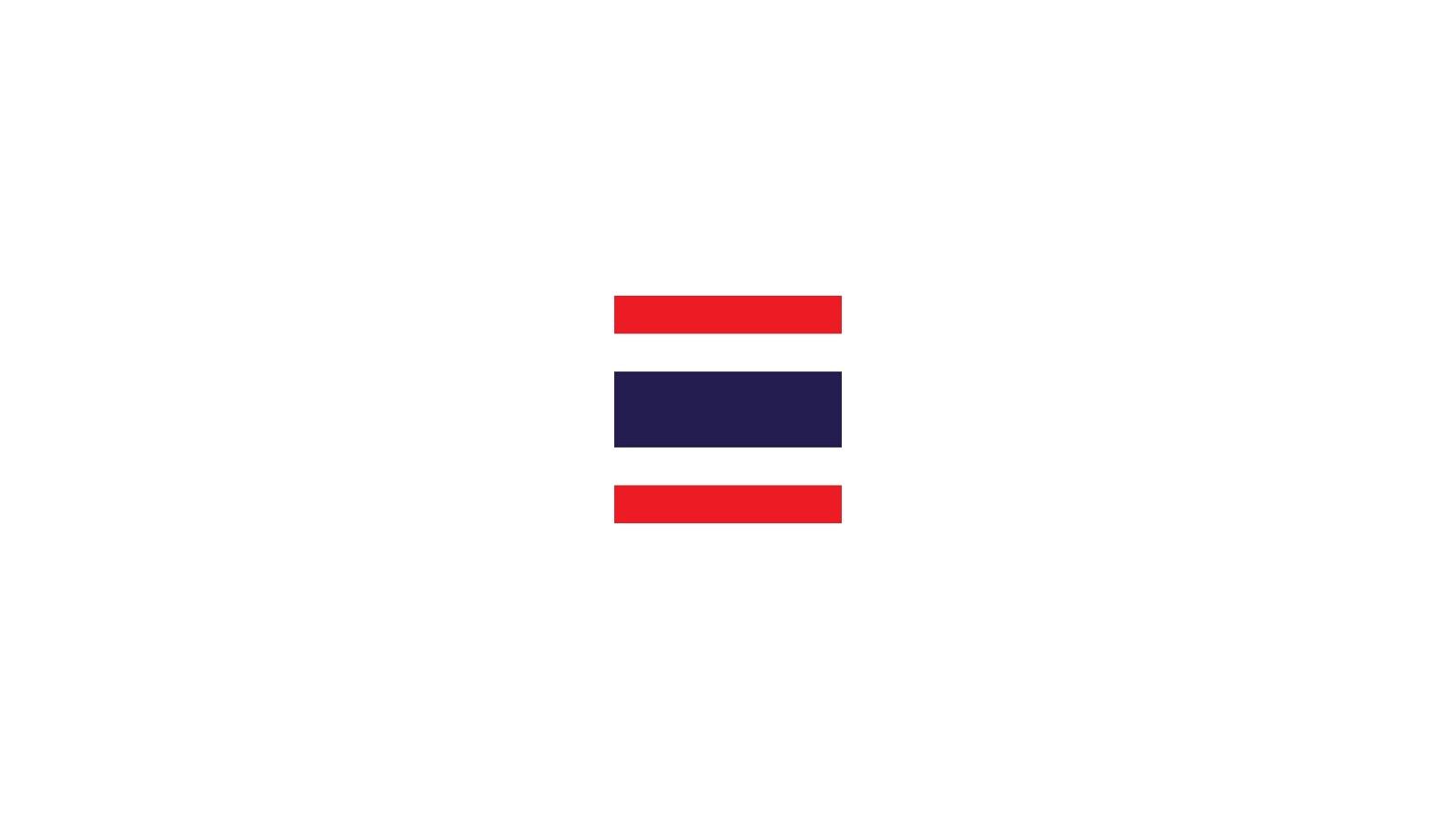 Thai - zh