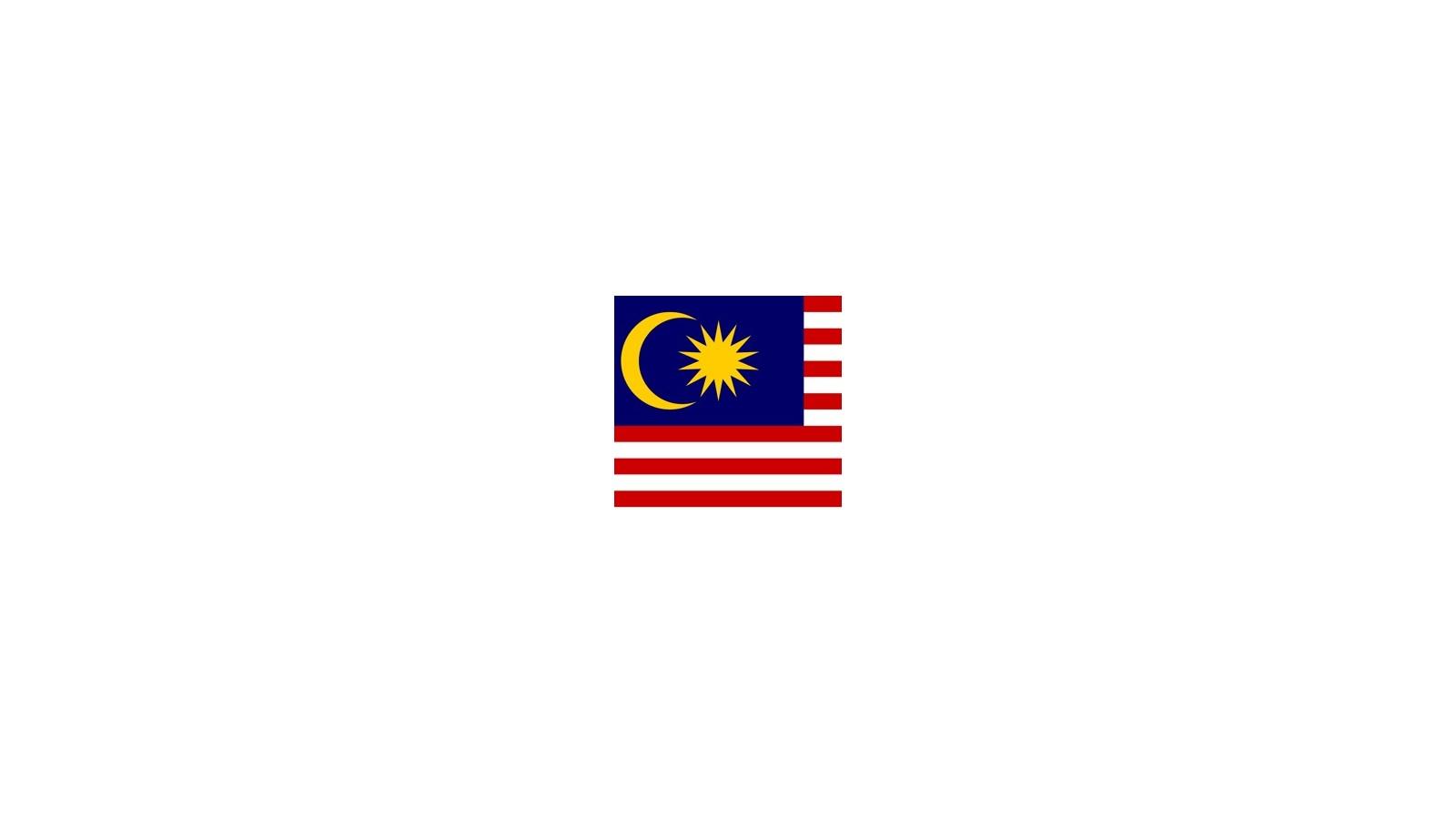 Malaysian - zh