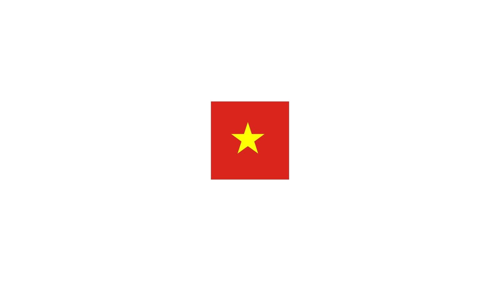 Vietnamese - zh