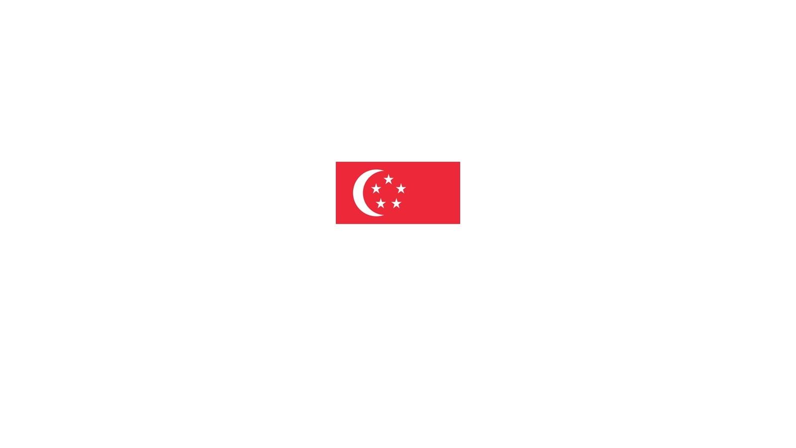 Singaporean - zh