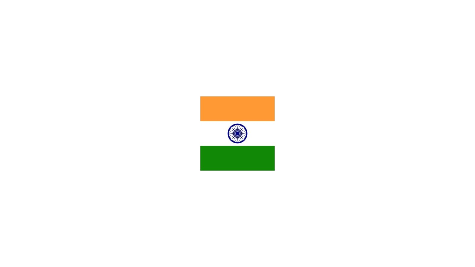 Indian - zh