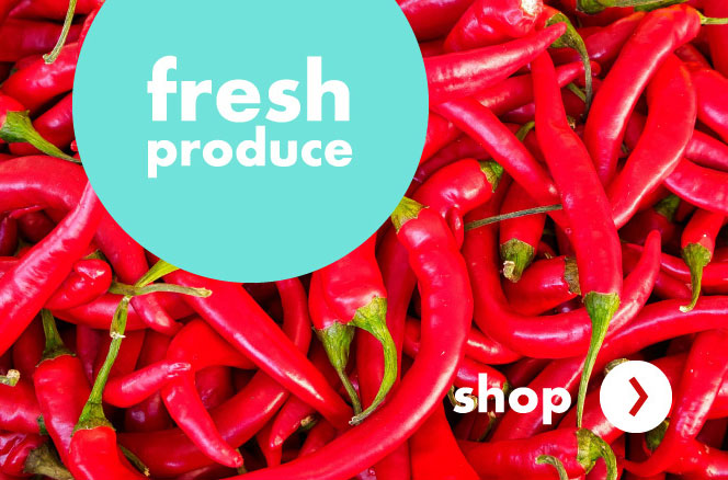 Sing kee fresh products banner link