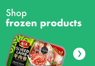 Sing kee frozen products