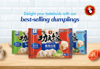 sing kee foods noodles products banner
