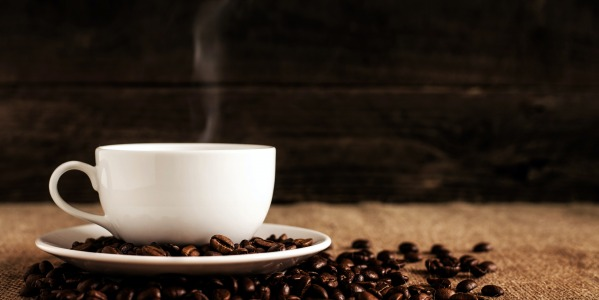 Wake up and smell the coffee around the world